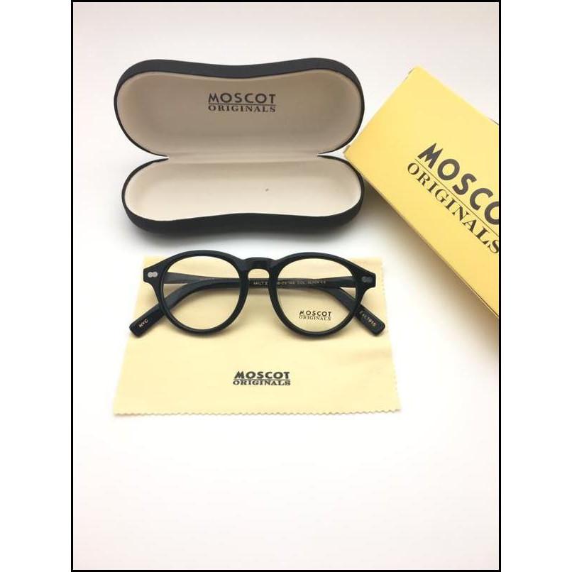 murah+wanita+Frame+Kacamata - Temukan Harga dan Penawaran Online Terbaik -  Februari 2019  e98e57c385