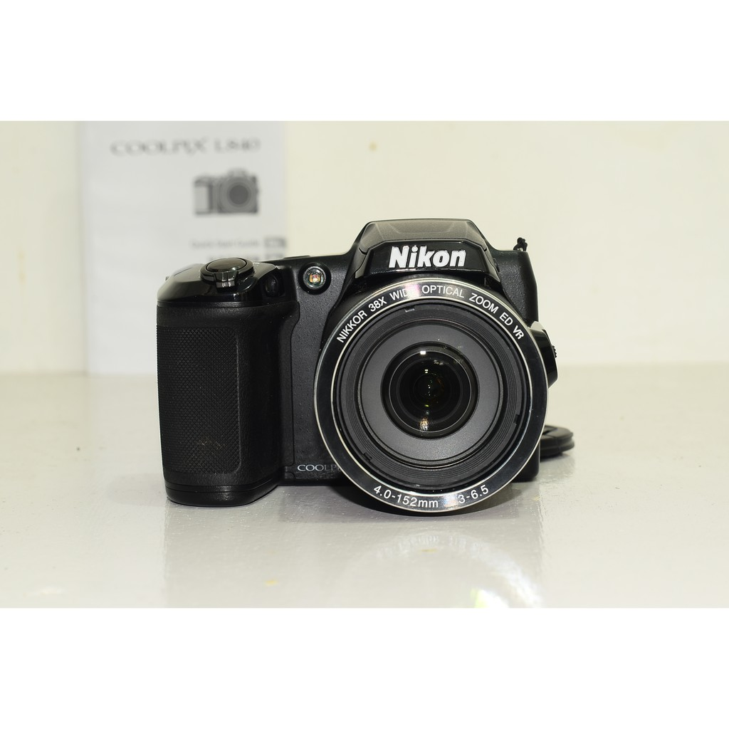 Kamera Nikon Temukan Harga Dan Penawaran Online Terbaik 1 J5 Kit 10 30mm Mirrorless Paket Fotografi November 2018 Shopee Indonesia