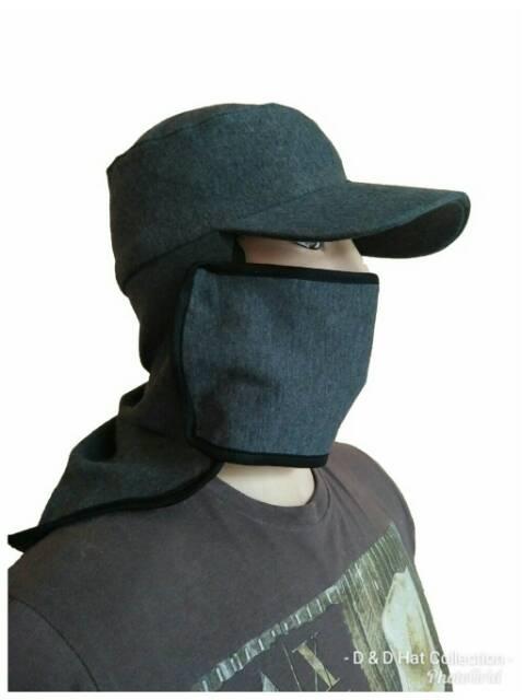 STUSSY DAD HATS BLACK IN BLACK  72119997a5