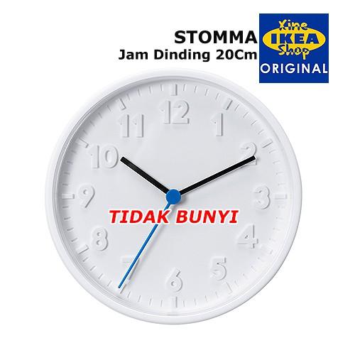 Jam Dinding Foto Custom Murah  aa563fd930