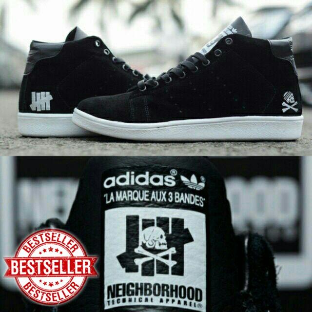 GROSIR Sepatu Adidas Yeezy V2 yzy Yezzy Boost 350 Vietnam Grade Ori Black  Pirate Import  74072eb976