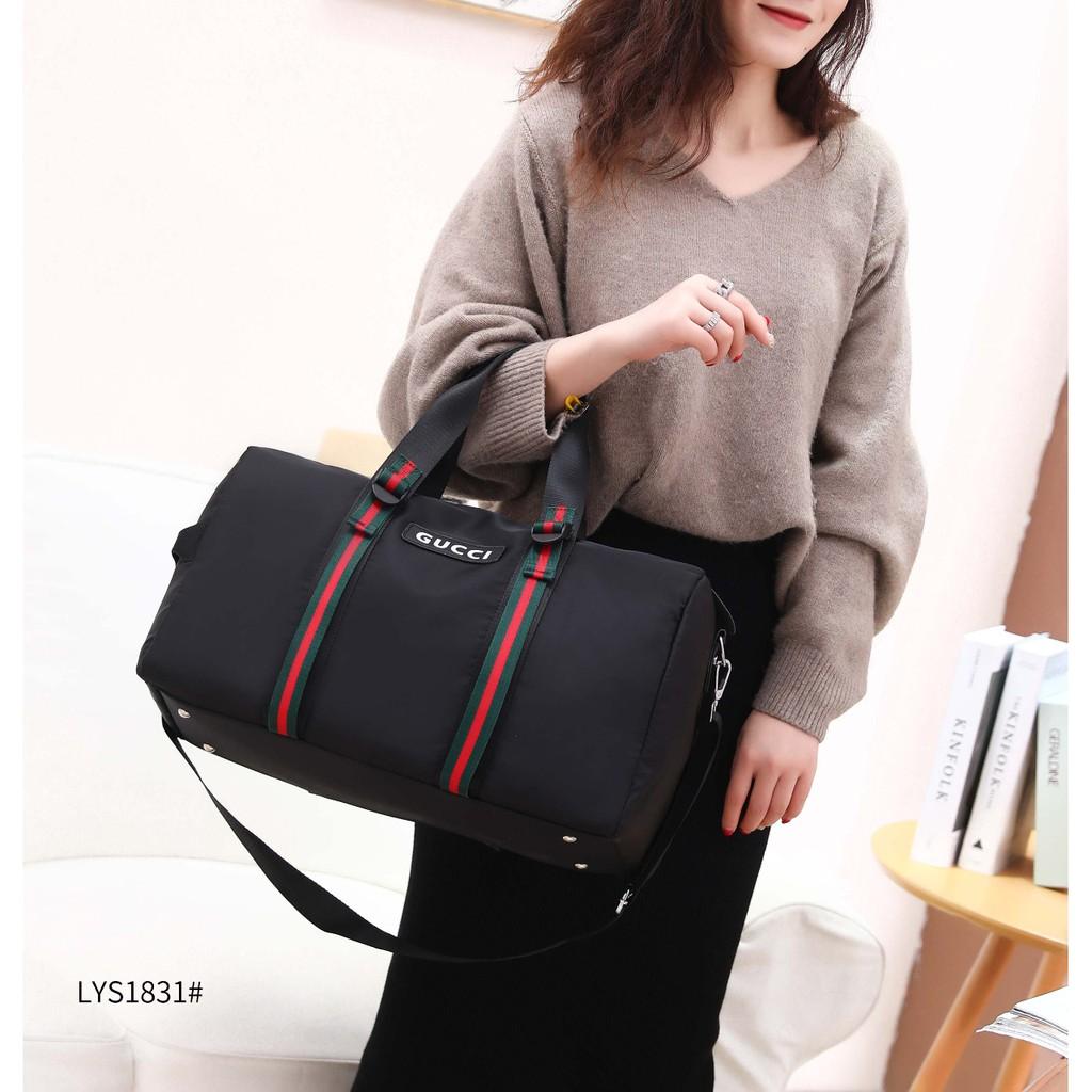 59d448b1e1d0 Tas Gucci LYS1831   Shopee Indonesia
