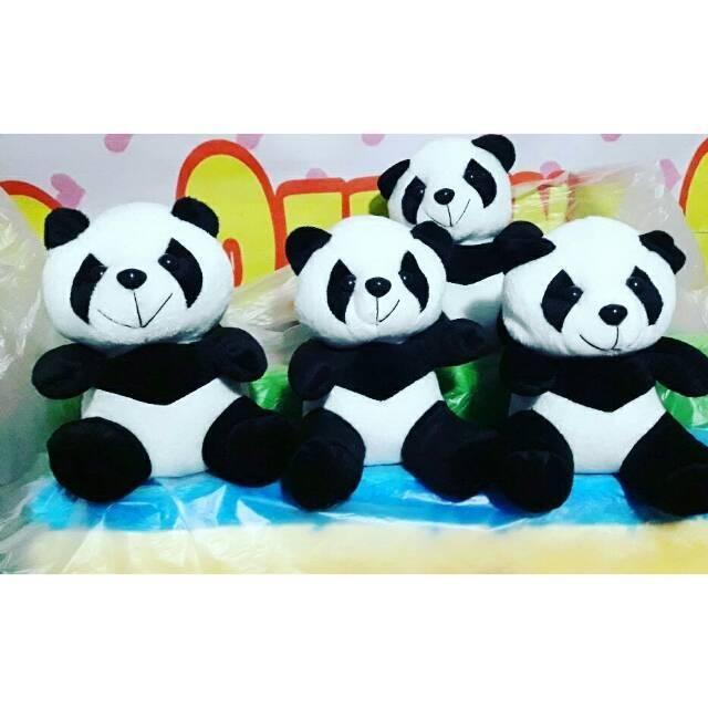 Boneka Teddy Bear Murah Bandung RealPict  0f32051531