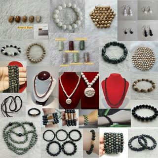 akhajewelry