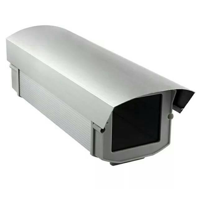 "Housing CCTV Security Surveillance Outdoor Camera Box Weatherproof 15/"""