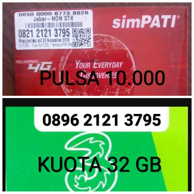 Telkomsel Kartu As Nomor Cantik 0852 8888 5902 Daftar Harga Source · Nomor Cantik NOCAN Kartu