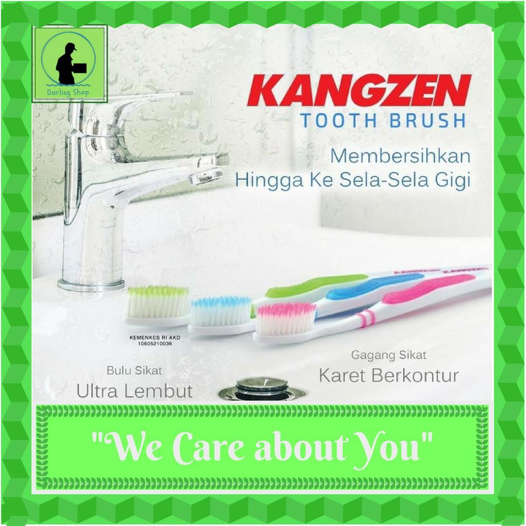 Sikat Gigi Electric Temukan Harga Dan Penawaran Perawatan Diri Oral B Pro Health Disney Battery Toothbrush Elektrik Online Terbaik Kesehatan November 2018 Shopee Indonesia