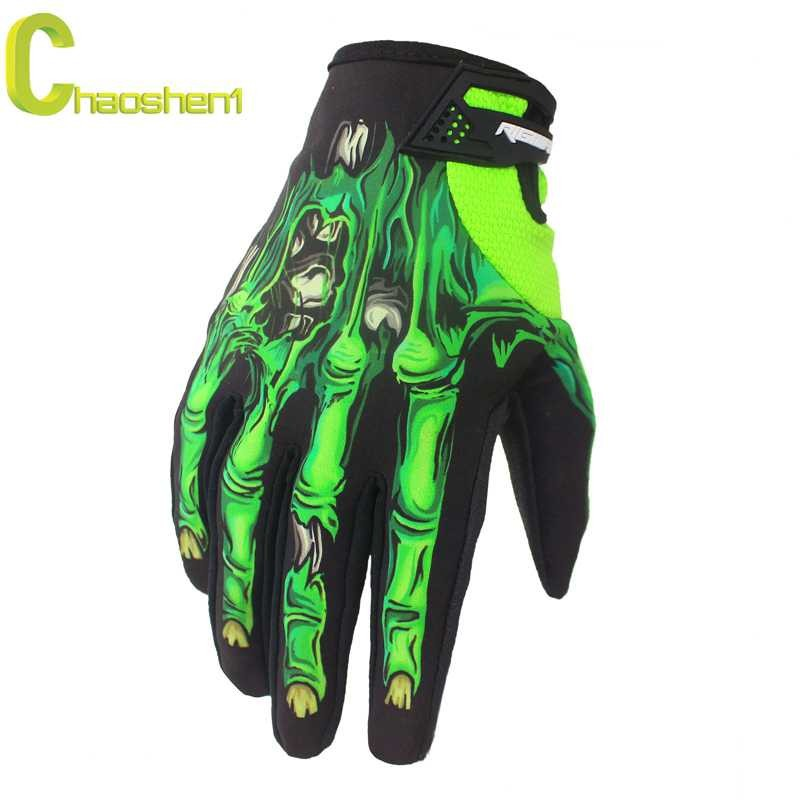 promotion Outdoor motorcycle Glove Military Tactical Gloves Hunting Riding Cycling Sturdy | Shopee Indonesia
