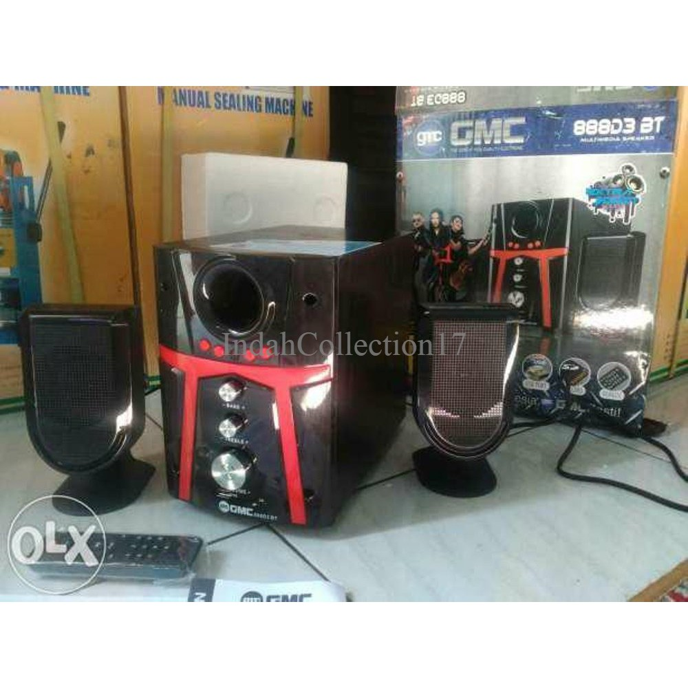 Crossover Pasif Sound Voice Khusus Subwoofer Shopee Indonesia Speaker Advance T101 Kf 5 Inch Guling