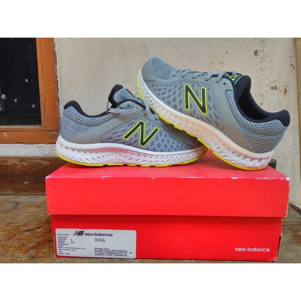 Sepatu Olahraga Pria  Sepatu Lari NEW BALANCE 574  003  42f0db08c7