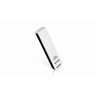TP-LINK TL-WDN3200 N600 Wireless Dual Band USB Adapter