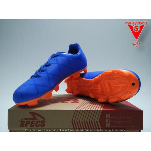 Promo Belanja svsports sepatubola Online f7ec1078ae