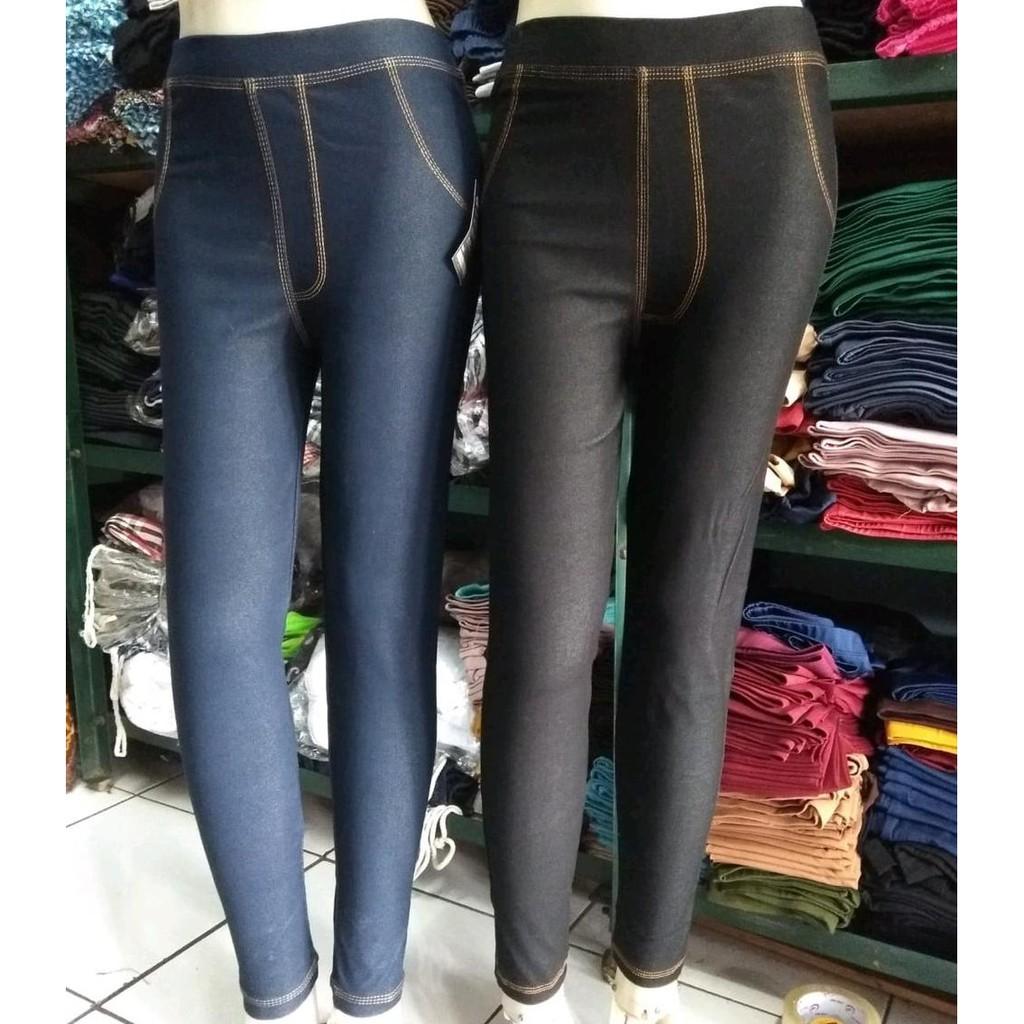 Levi S Legging Jeans Off 53 Www Corumeo Org