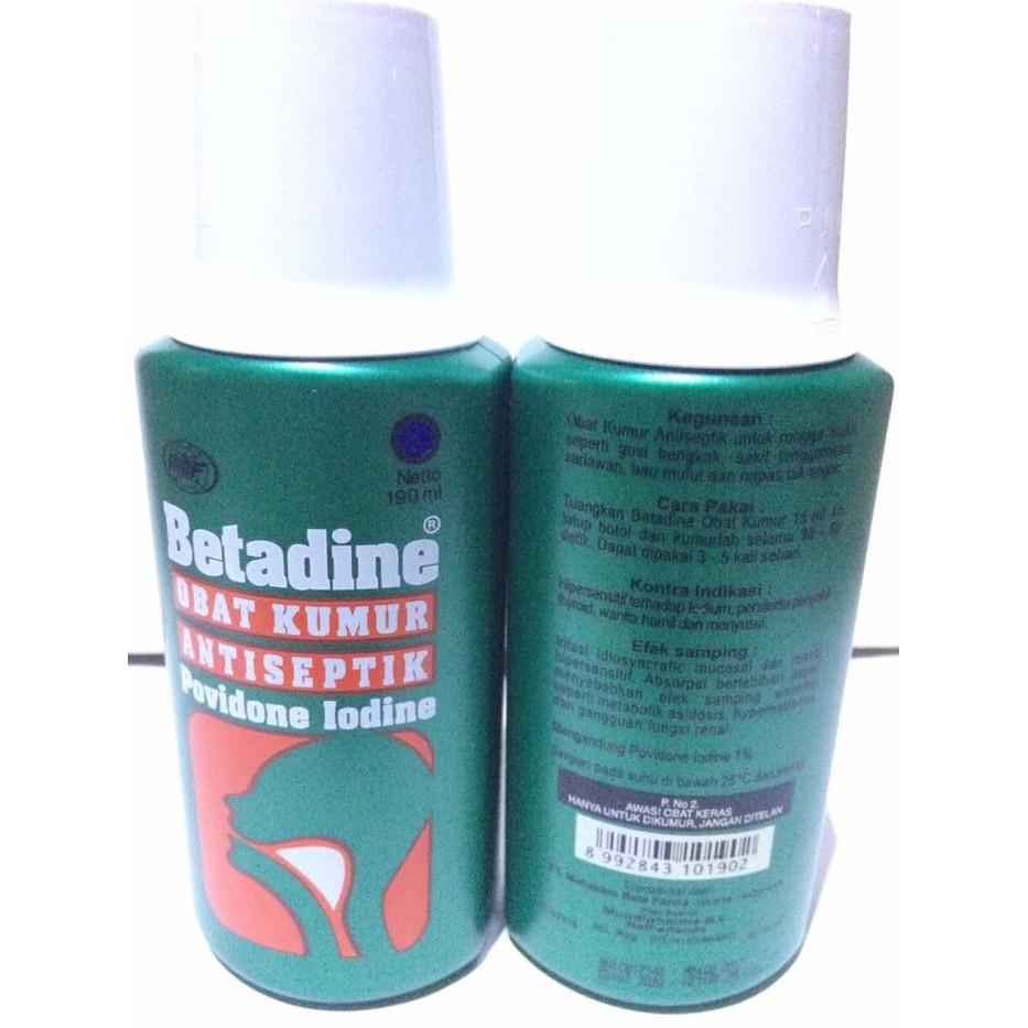 Klorofil K Link Shopee Indonesia Liquid Origina Klink