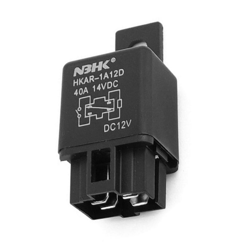 1 pc AM3-12P  Rayex  SPDT  Automotiv  Kfz-Relais  12VDC  80A  72R  NEW  #BP