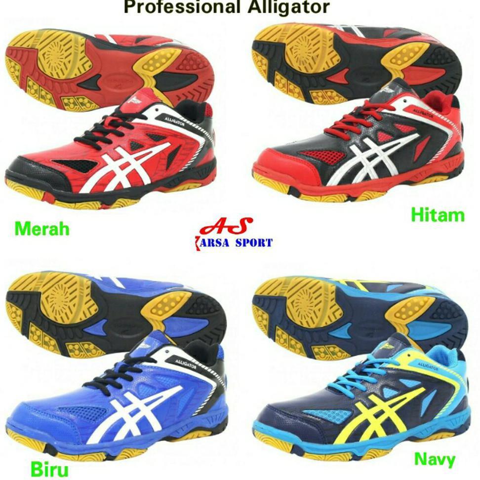 sepatu volly - Temukan Harga dan Penawaran Aksesoris Olahraga Online  Terbaik - Olahraga   Outdoor November 2018  551a0e27d3