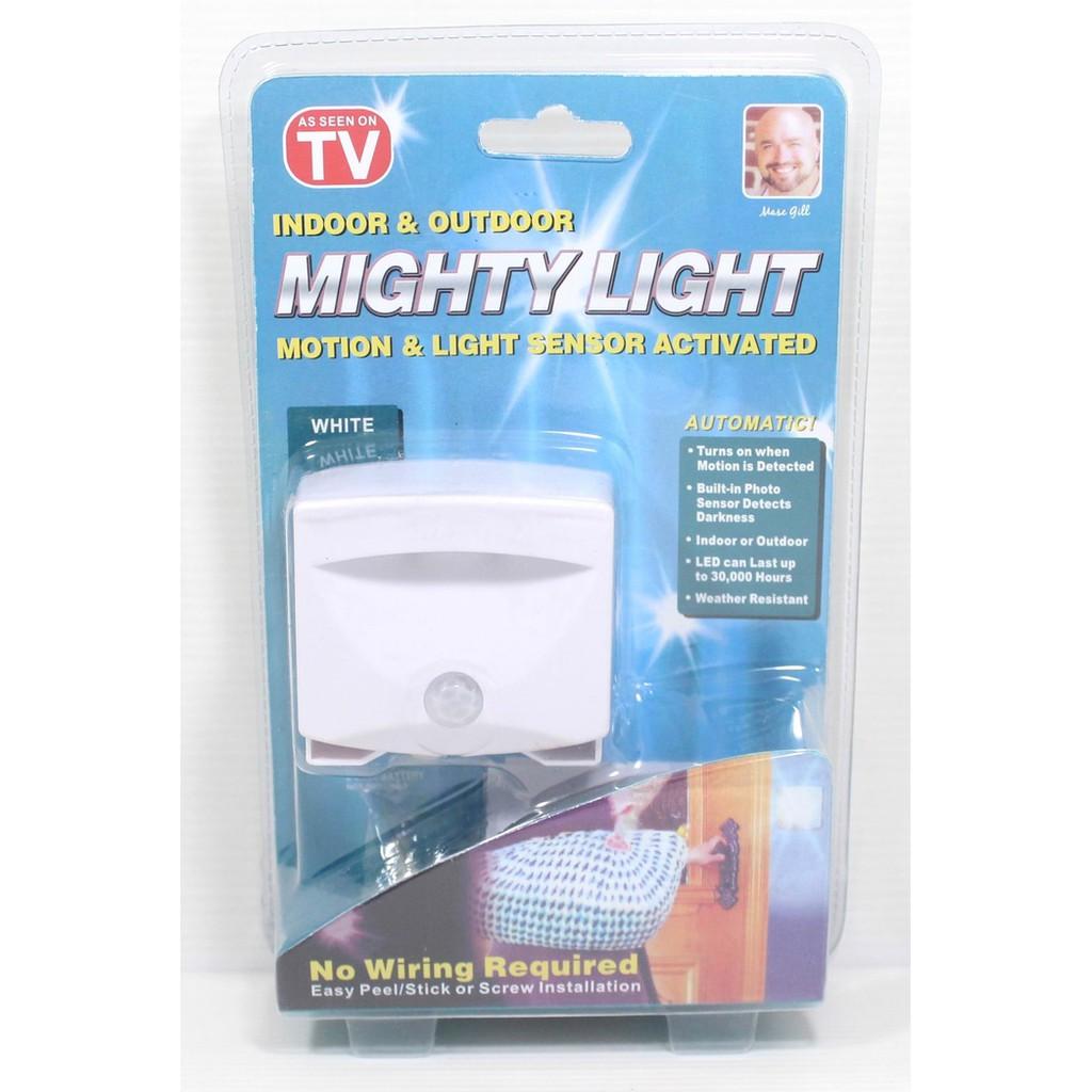 Jual Lampu Emergency Darurat Sensor Sentuh Stick Touch Lamp Led N Ea030 Cob With Magnet Model Saklar Mitsuyama Ms 8508 Click Berkualitas Mf Shopee Indonesia