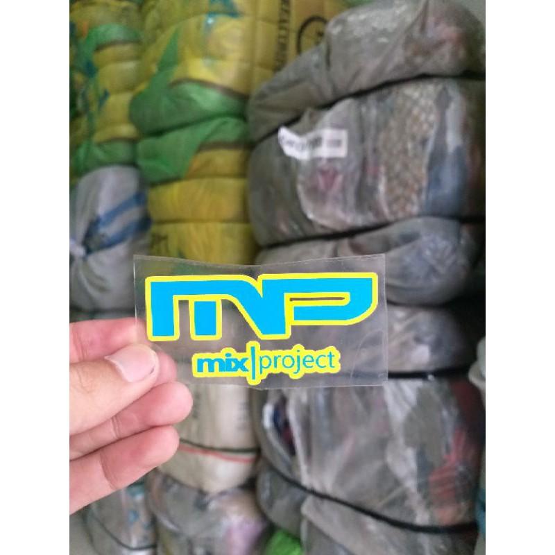 ball segel coat import