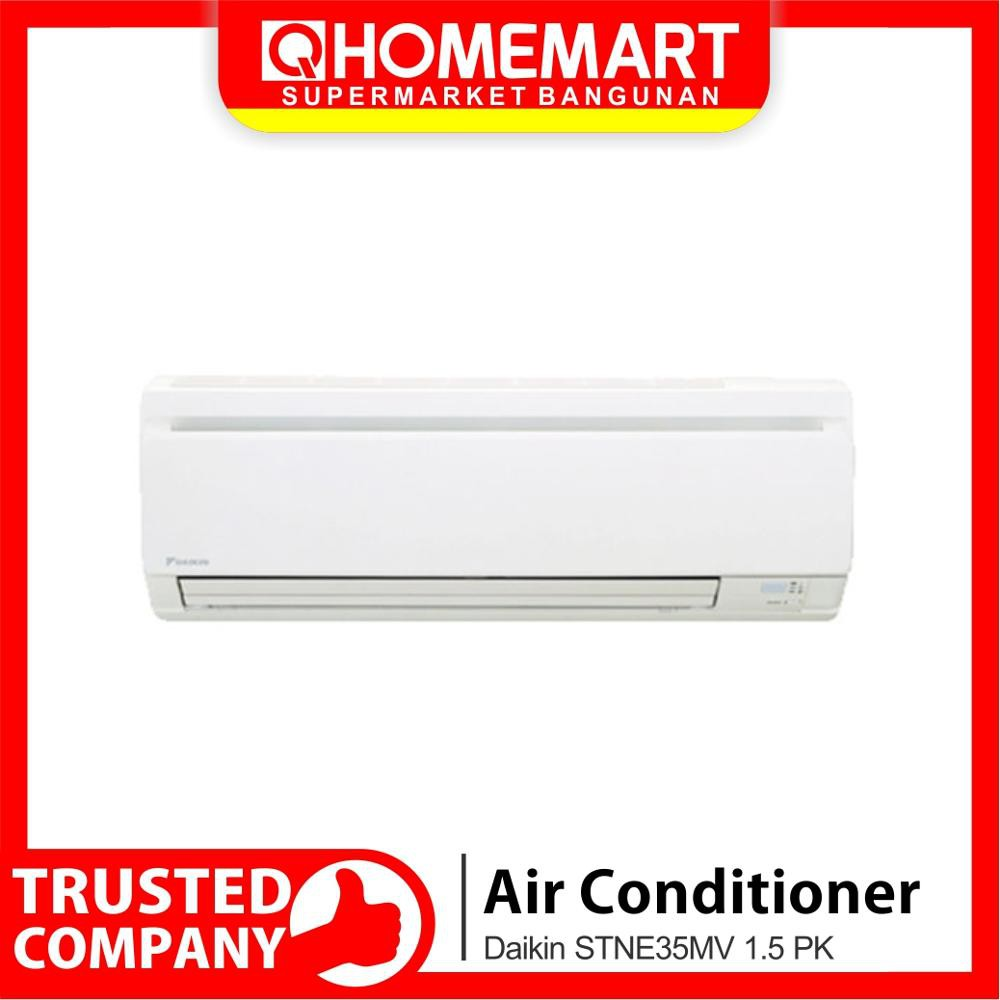 Ac Panasonic Low Watt Cs Cu Kn9skj 1 Pk R32 Murah Shopee Indonesia Sharp Split Sayonara Panas Ah Ap5shl 05 Putih