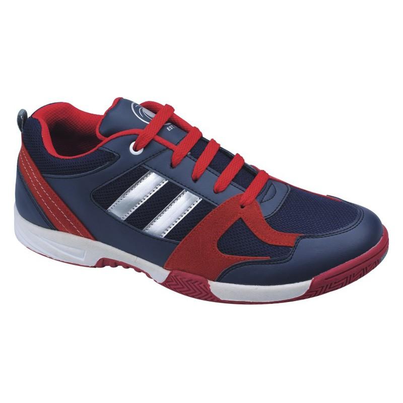 Sepatu Olahraga Pria / Sepatu Lari/ Sepatu Bandung / Sepatu Catenzo AT 074   Shopee Indonesia