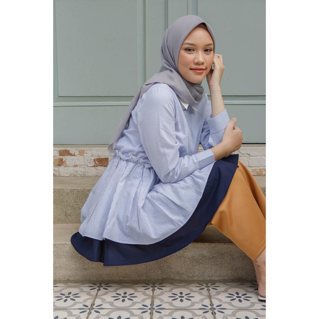 Toko Online Hijabchic Shopee Indonesia