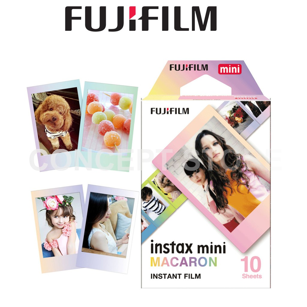 Fujifilm Xt3 X T3 Body Xf 16mm F 14 Garansi Resmi Hitam Instax Mini 90 Neo Paper Twin Shopee Indonesia