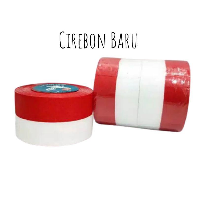 pita bendera merah putih indonesia grosir shopee indonesia pita bendera merah putih indonesia grosir