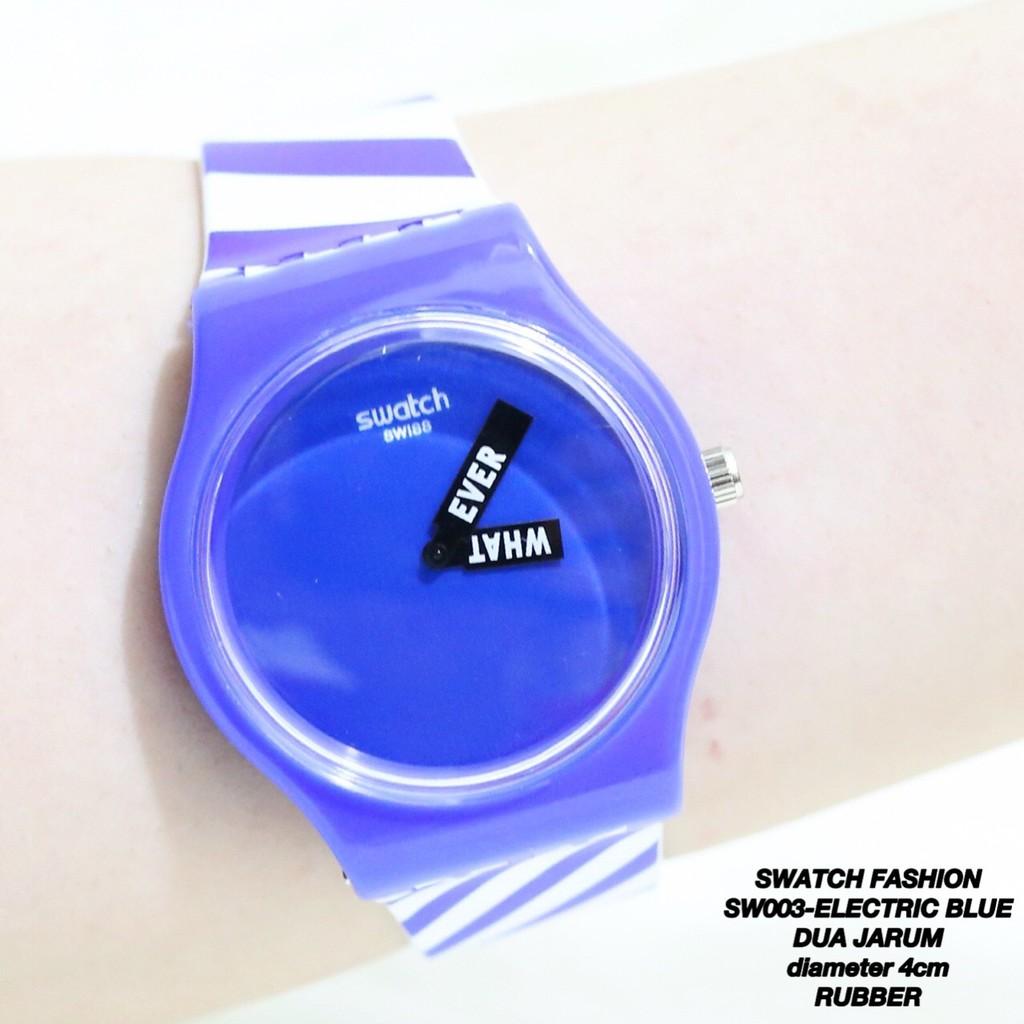 Harga Valentino Rudy Vr119 2332 Jam Tangan Wanita Hitam Ring Silver Vr108 2337 Black Swatch Original Garansi Resmi 2 Tahun Casual
