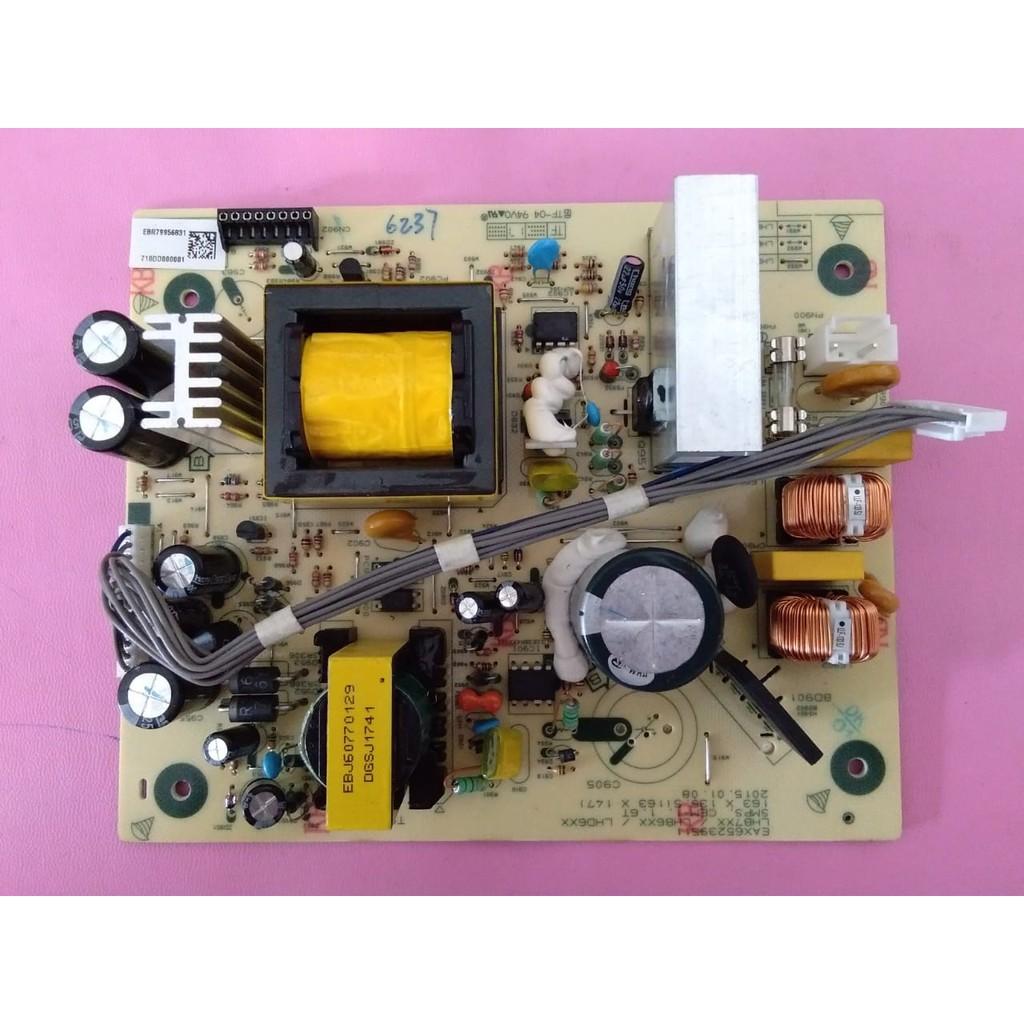 Jual Beli Produk Home Theatre Speaker Mikrofon Elektronik Polytron Theater Pht 138c Hitam Khusus Jabodetabek Shopee