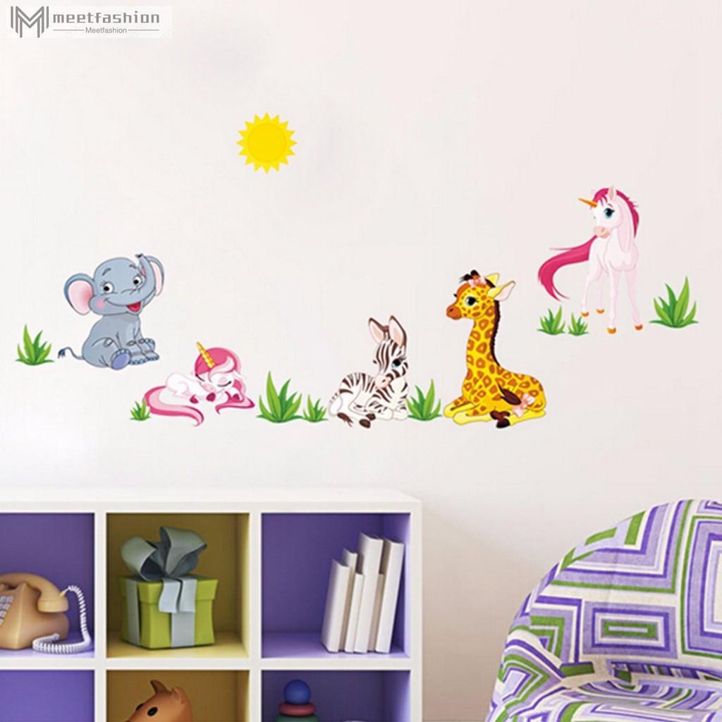 65 Koleksi Gambar Animasi Binatang Jerapah Gratis Terbaik