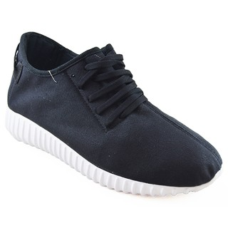 ... Koketo Zis 12 - Sepatu Sneakers Casual Pria Terbaru. suka: 256