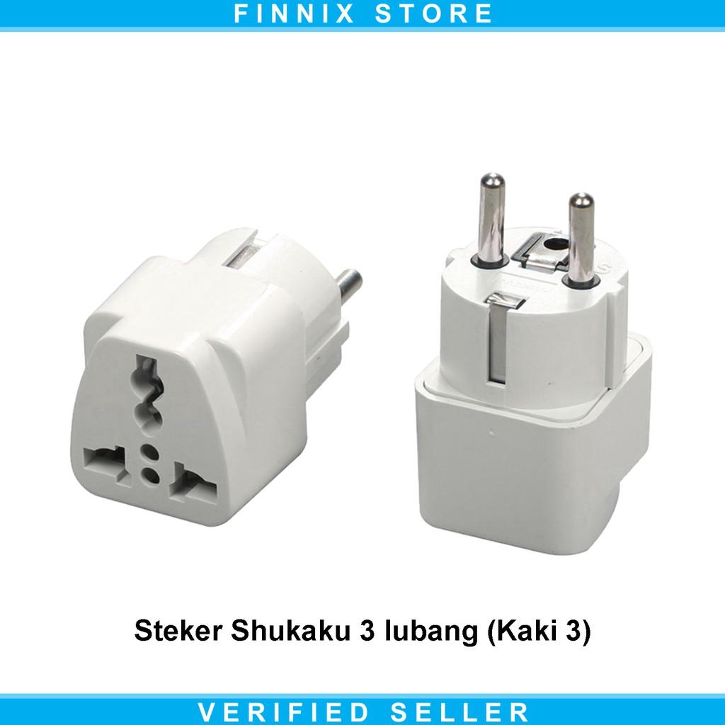 Xiaomi Mi Power Strip Steker Adapter Charger 6 Socket And 3 Usb Colokan Listrik 2 Tingkat 8 Ampamp Port Gratis Kabel Micro White Shopee Indonesia