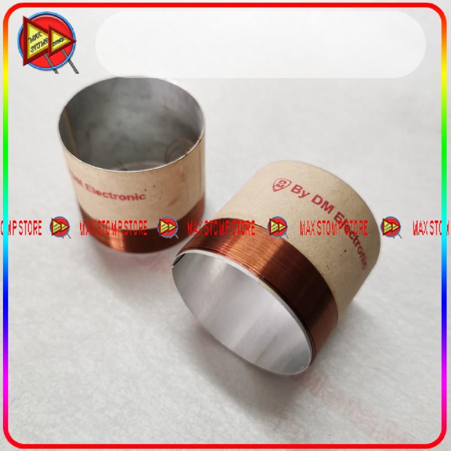 Spul Spool Speaker 12 inch Canon Pro Inti Speaker