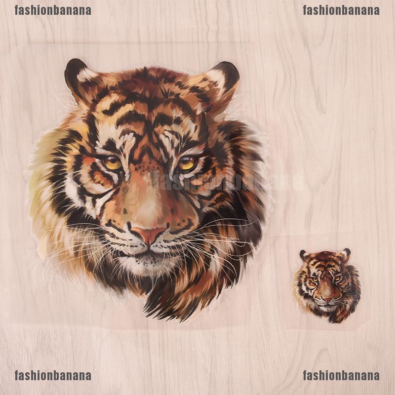 43 Koleksi Gambar Binatang Kartun Harimau HD Terbaru