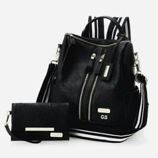 Harga preferensial Tas Anabel Fashion Wanita Tas Selempang Top Handle Tas  Selempang Tas Wanita Tas Murah Lokal buy now - only Rp41.952 57d475958c