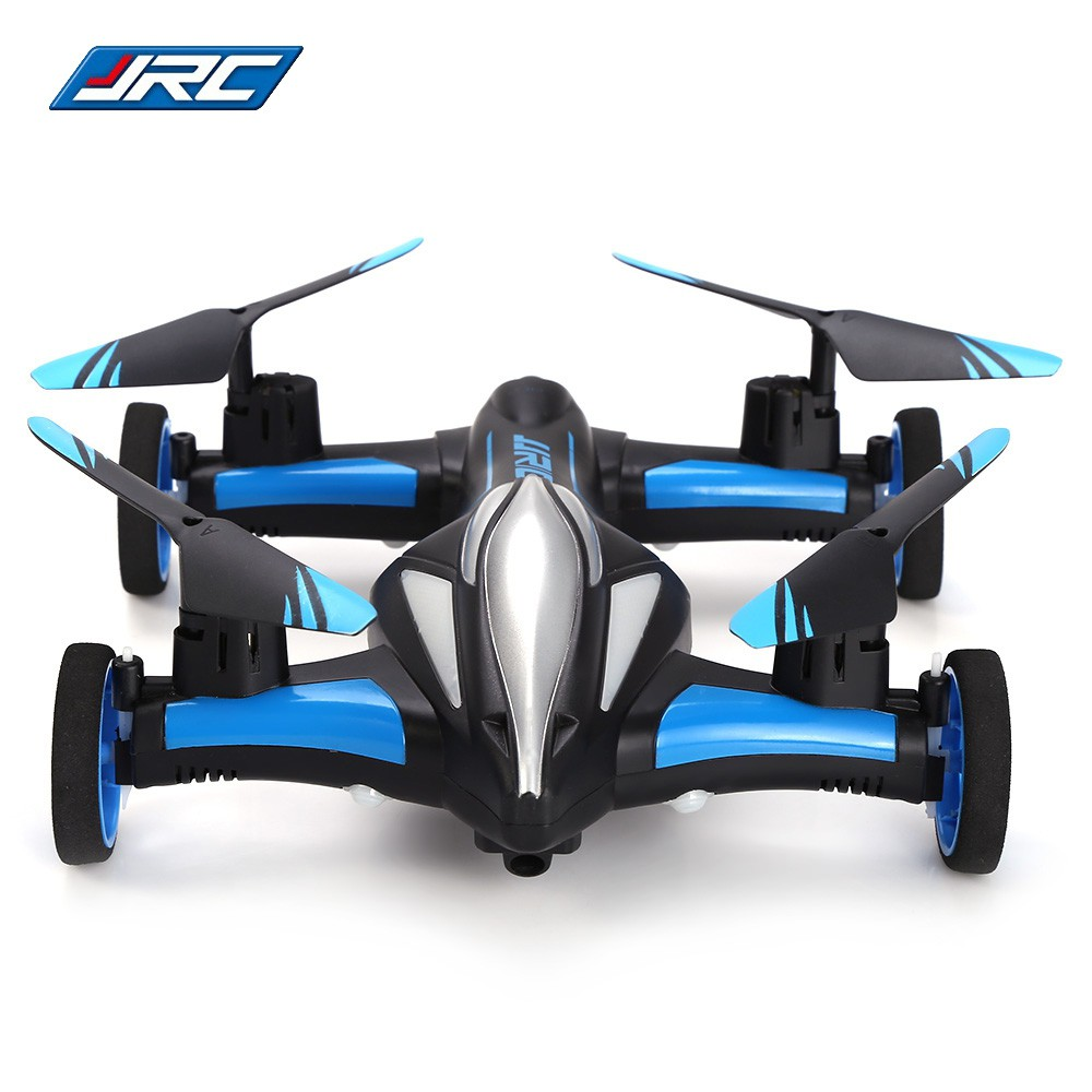 Drone Jjrc H8 Rc24ghz 6 Axis 4ch Mini Quadcopter Rtf Dengan Mainan Anak H36 Headless Mode 3d Eversion Shopee Indonesia