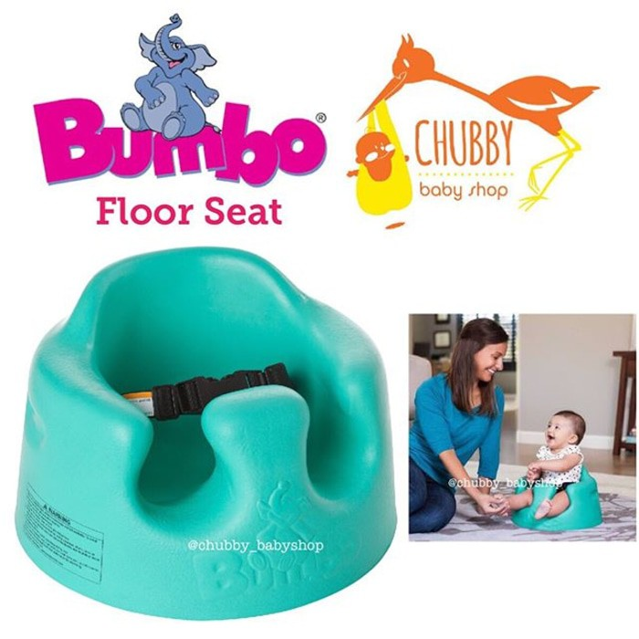 Portable Tray For Bumbo Play Tray Surface Floor Seat Kids Baby Feeding Chair