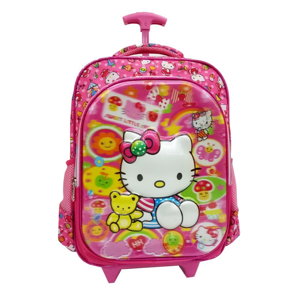 Disney Princess ORIGINAL Stationary Set Toddler Backpack PRS 925005 4. Source · Disney Dvd :