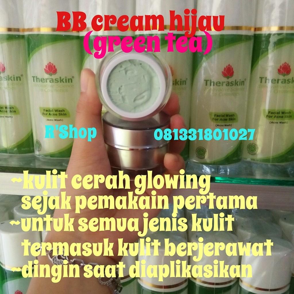 Bb Cream Let Me Bebe Shopee Indonesia Cialysta