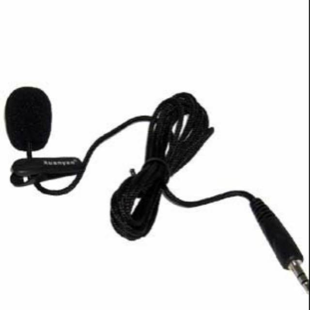 Mini Portable Microphone for Laptop Netbook ...