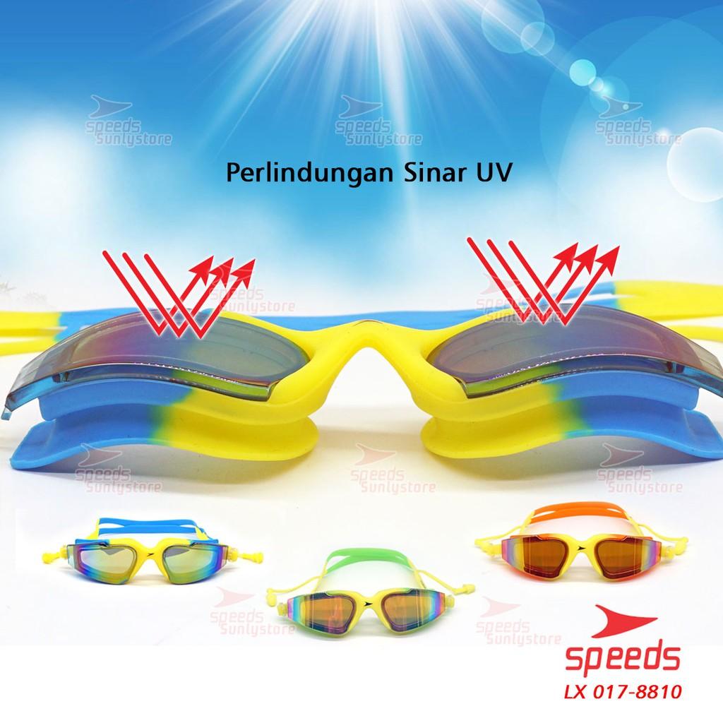 Lentilele de contact pe baza ochelarilor Vedere-0 75