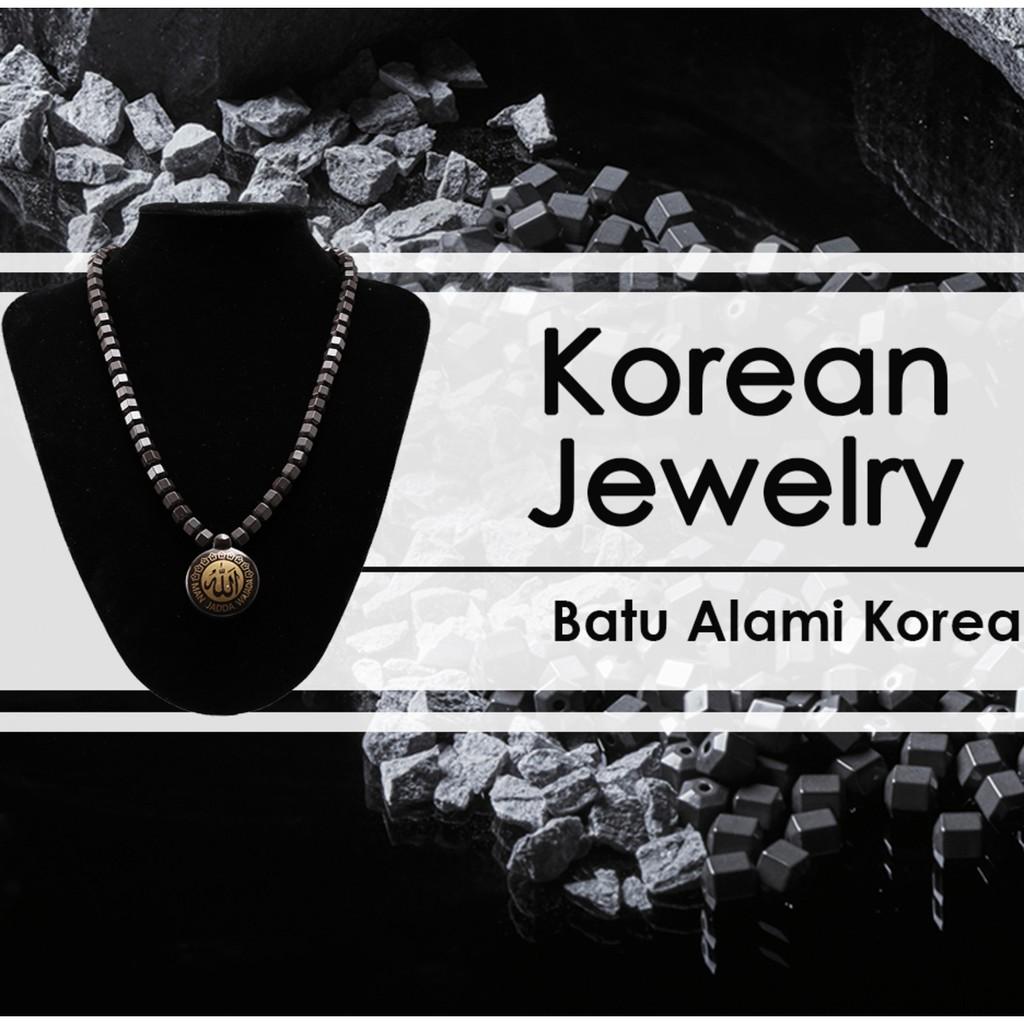 Image result for Al Attar Health Necklace