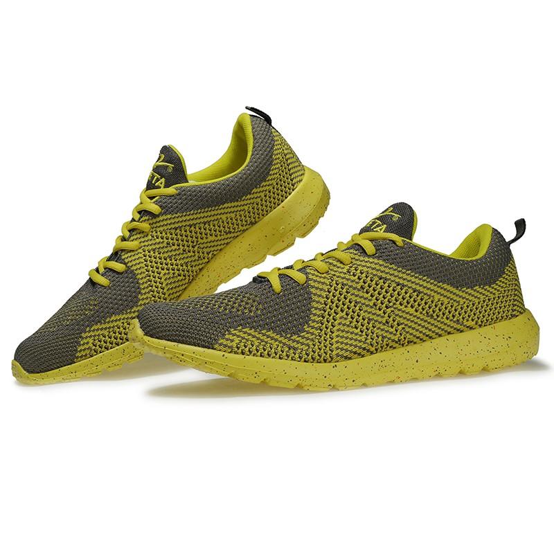 Sepatu Basket Desain Nike Kyrie 4 Warna Merah Ukuran 40-45 untuk Pria  36264b4349