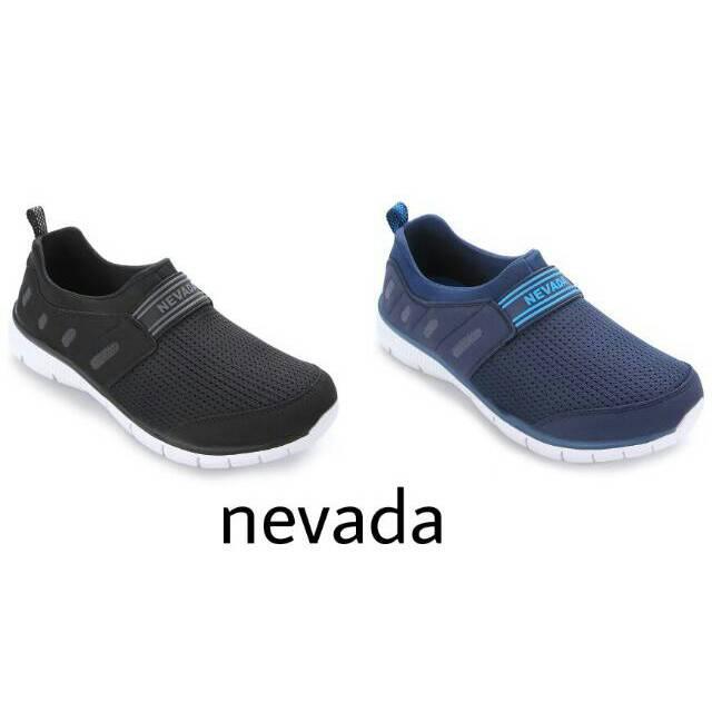 Gambar Sepatu Kets Nevada Grosir Internasional Model Terbaru Wanita ... 41e042ce98