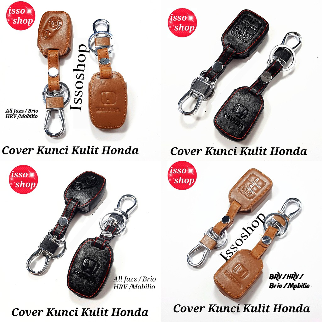 Cover / Sarung Kunci Kulit Asli Honda HRV /all New Jazz. Source · Leather. Source · Alas Bulu Dashboard Mobil Coklat Mix / Bulu Dashoard Mobil | Shopee ...