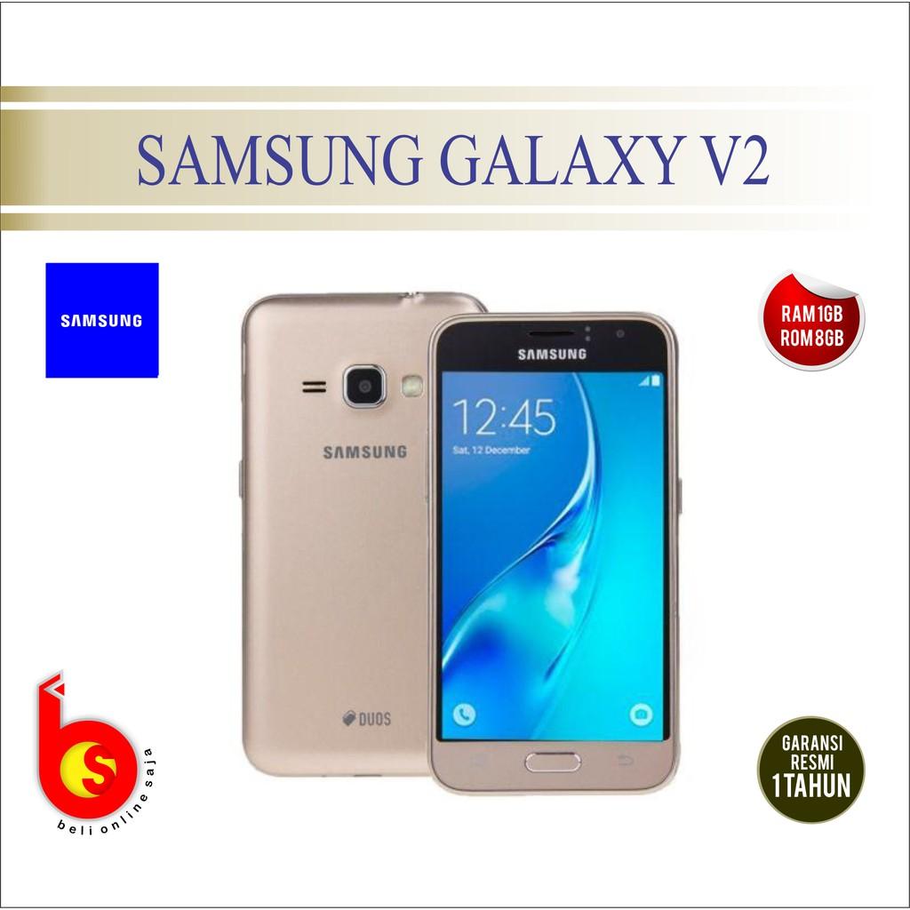 Samsung Tab A Sm T285 15 8gb Garansi Resmi 1 Tahun Shopee Galaxy J1 Ds Indonesia