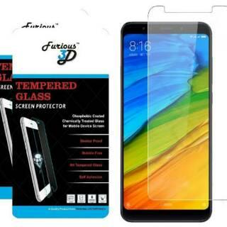 Pencari Harga Tempered Glass Xiaomi Redmi Note 5 5 Pro Anti Gores Kaca belanja murah - only Rp6.000