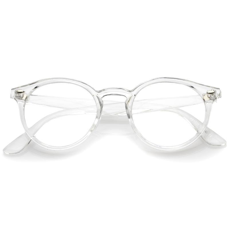 Kacamata Gaya Keren Trendy Fashion KMD37  7531df3a43