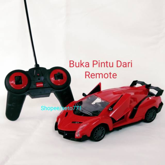 Mobil Remote/ Kyosho Inferno Neo 2.0 Readyset Green 1/8 GP 4WD Racing Buggy 31684T2 | Shopee Indonesia