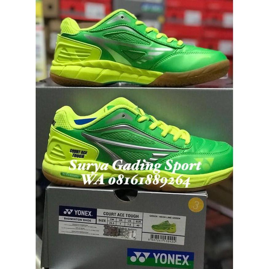 sepatu yonex - Temukan Harga dan Penawaran Online Terbaik - Olahraga    Outdoor Februari 2019  a4c94dd148